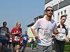 Paderborner Osterlauf - 10km 2009 (31223)