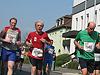 Paderborner Osterlauf - 10km 2009 (31230)