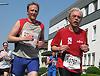 Paderborner Osterlauf - 10km 2009 (31233)