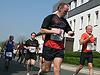Paderborner Osterlauf - 10km 2009 (31244)