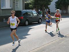 Paderborner Osterlauf - 21km 2009 - 4