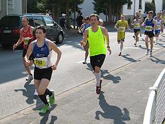 Paderborner Osterlauf - 21km 2009 - 12