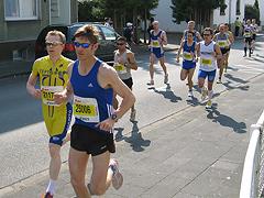 Paderborner Osterlauf - 21km 2009 - 15