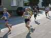 Paderborner Osterlauf - 21km 2009 (31525)