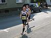 Paderborner Osterlauf - 21km 2009 (31533)