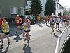 Paderborner Osterlauf - 21km 2009 (31579)