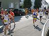 Paderborner Osterlauf - 21km 2009 (31565)