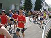 Paderborner Osterlauf - 21km 2009 (31587)
