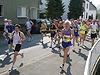 Paderborner Osterlauf - 21km 2009 (31571)