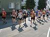 Paderborner Osterlauf (70) Foto