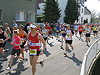 Paderborner Osterlauf (101) Foto