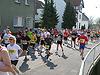 Paderborner Osterlauf (114) Foto