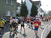 Paderborner Osterlauf (115) Foto