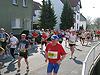 Paderborner Osterlauf (116) Foto