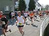 Paderborner Osterlauf (118) Foto