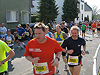 Paderborner Osterlauf (127) Foto