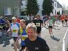 Paderborner Osterlauf (128) Foto
