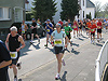 Paderborner Osterlauf (130) Foto