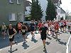 Paderborner Osterlauf (137) Foto