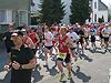 Paderborner Osterlauf (139) Foto