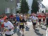 Paderborner Osterlauf (142) Foto