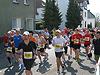 Paderborner Osterlauf (143) Foto