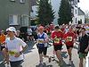 Paderborner Osterlauf (144) Foto