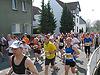 Paderborner Osterlauf (154) Foto