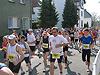 Paderborner Osterlauf (155) Foto