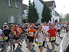 Paderborner Osterlauf (158) Foto