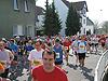 Paderborner Osterlauf (160) Foto