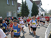 Paderborner Osterlauf (161) Foto