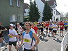 Paderborner Osterlauf (162) Foto