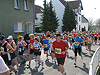 Paderborner Osterlauf (165) Foto