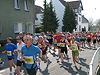 Paderborner Osterlauf (167) Foto