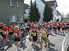 Paderborner Osterlauf (168) Foto