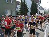 Paderborner Osterlauf (173) Foto