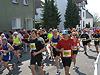 Paderborner Osterlauf (175) Foto