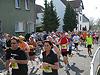 Paderborner Osterlauf (179) Foto