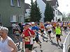 Paderborner Osterlauf (180) Foto
