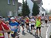 Paderborner Osterlauf (181) Foto