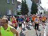 Paderborner Osterlauf (183) Foto