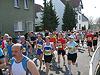Paderborner Osterlauf (194) Foto