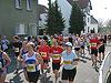 Paderborner Osterlauf (195) Foto