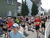 Paderborner Osterlauf (196) Foto