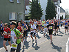Paderborner Osterlauf (201) Foto