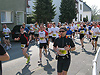 Paderborner Osterlauf (206) Foto