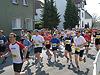 Paderborner Osterlauf (208) Foto