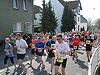 Paderborner Osterlauf (209) Foto