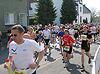 Paderborner Osterlauf (210) Foto